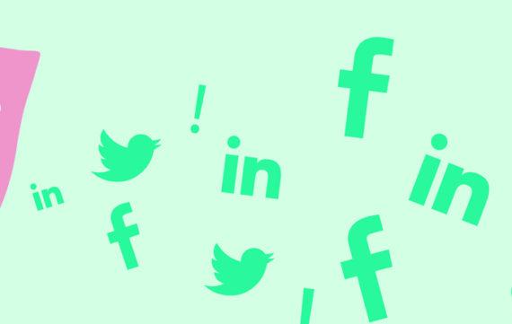 goede content social media