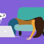 Webinars en videobellen: 8 tips voor kleine ondernemers