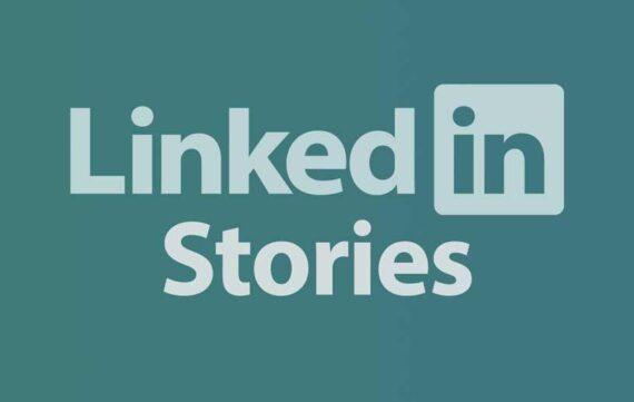 Voegt LinkedIn Stories iets toe voor jou?