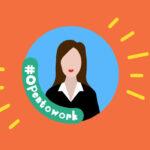 LinkedIn #OpenToWork? Ja, ook als je executive of bestuurder bent