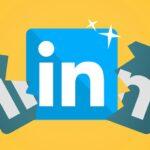 6 ingrepen waarmee je jouw feed op LinkedIn interessanter maakt