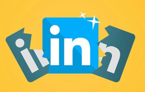 LinkedIn feed verbeteren