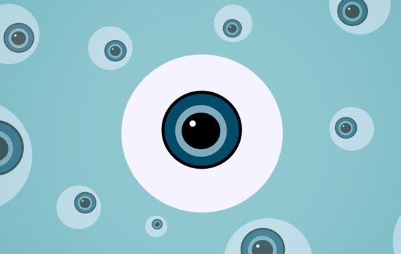 kijken-door-de-ogen-van-een-ander
